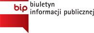 www.bip.gov.pl