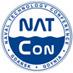 www.natconference.eu
